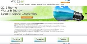 WGE site